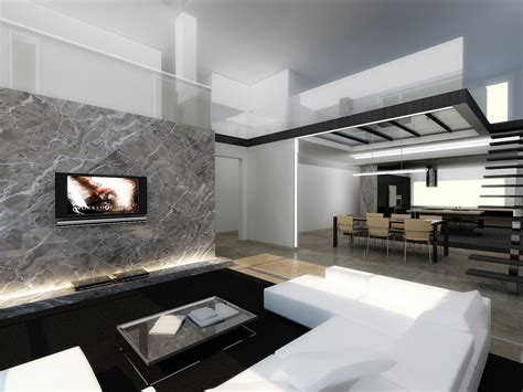 contemporary house interiors amazing of simple modern house interior simple modern hou 6773
