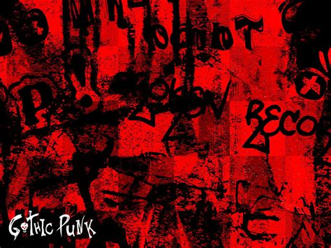 Graffiti Emo Wallpaper | blood emo graffiti gothic punk new grafiti makmu