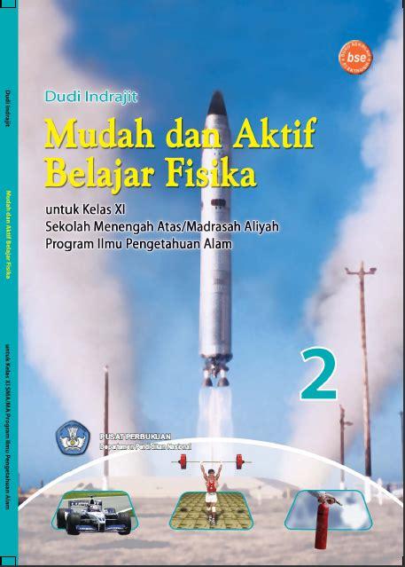 Buku Fisika Kelas Xi fisika free buku fisika untuk sma ma kelas xi