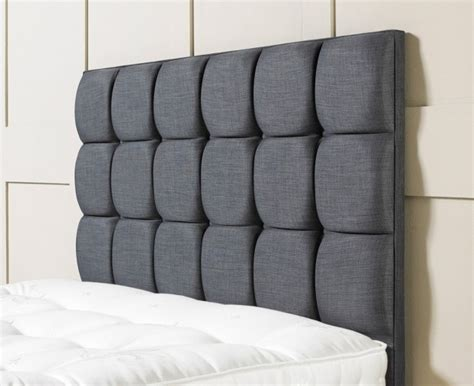 Building A Padded Headboard by How To Make A Padded Headboard Ideas Photo 76 Bed