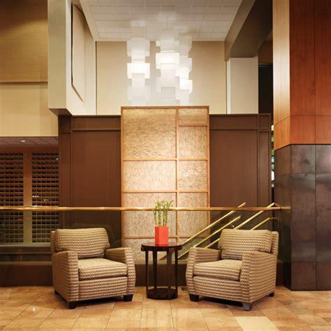 hotel kabuki san francisco map hotel kabuki san francisco bay area california 92 hotel