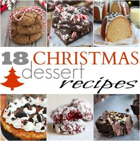 printable dessert recipes 38 best word scrambles images on pinterest word search