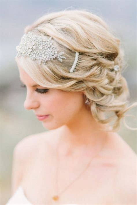 hairstyles for weddings for 50 50 fabulous bridal hairstyles for short hair short