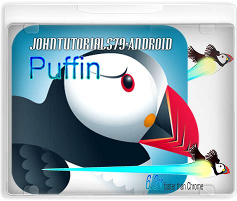 puffin full version apk puffin browser full cracked apk