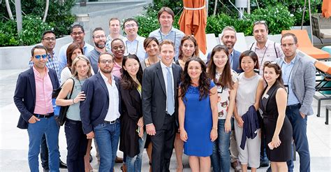 Fiu Mba Application by Fiu Hosts A Luxury Real Estate Program For Worldwide