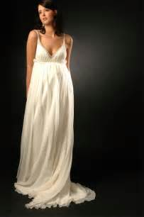 Pregnant Wedding Dresses Maternity Wedding Dresses Dressed Up
