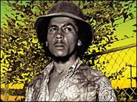 bob marley biography bbc bbc news entertainment rare marley songs to be released