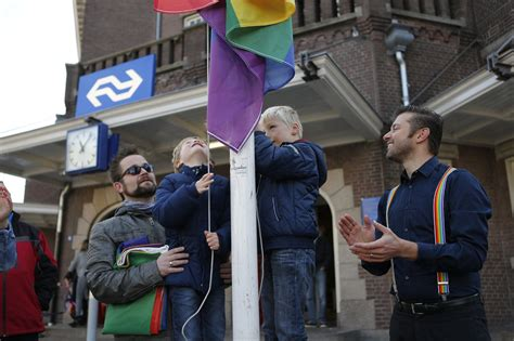 Coming Out Day - coming out day in weert weertdegekste nl
