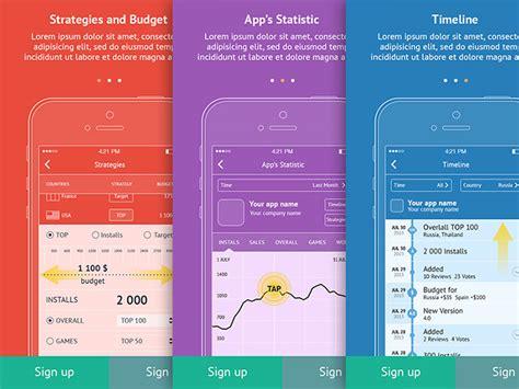 design app cheats how to design an app walkthrough