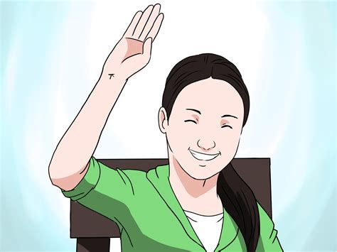 how to your to find things 4 ways to find things to do in a boring class wikihow