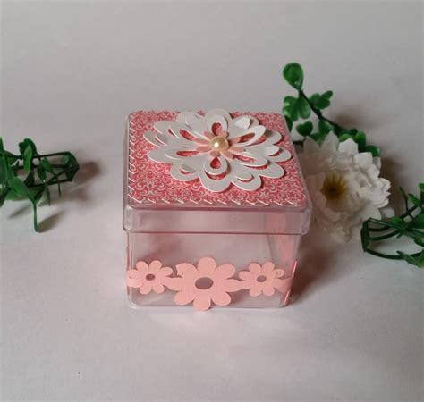 vela decorada jardim encantado caixinha acr 237 lico jardim encantado no elo7 by di