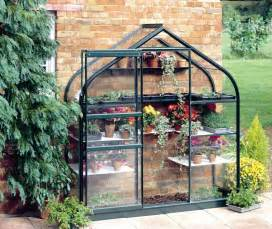 Patio Door Spare Parts Lean To Greenhouses Greenhouse Bonanza