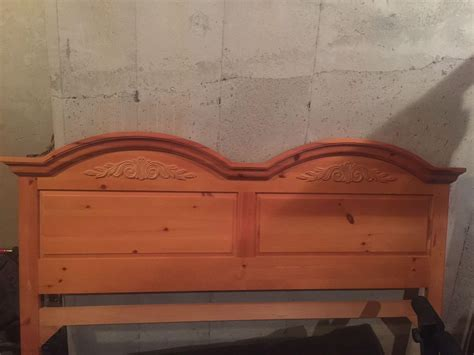 broyhill fontana king headboard find more broyhill king headboard for sale at up to 90
