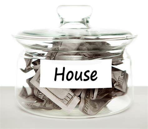 saving for a house best way to save for a house use a certificate of deposit gobankingrates