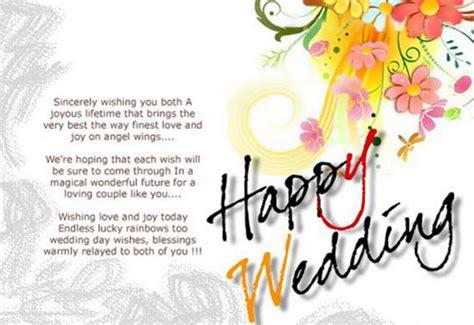 buat desain kartu ucapan tahun baru dalam bahasa inggris kata kata ucapan selamat pernikahan lucu untuk sahabat