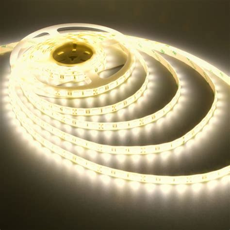 12 volt led lights strips 3528 led 12v led ribbon lights bright 3528