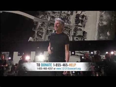 roger waters eddie vedder comfortably numb 300 best images about roger waters on pinterest madison