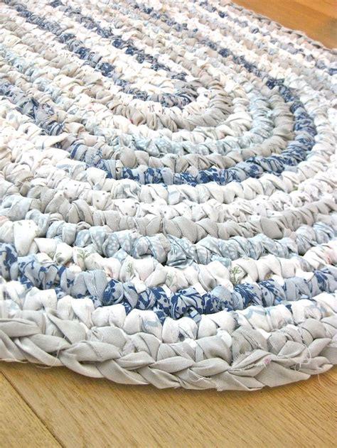 crochet oval rug 36 best crochet oval rug images on crochet