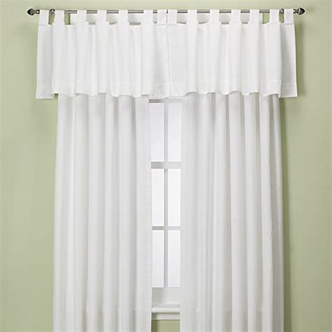 union square curtains buy union square 108 inch tab top window curtain panel in