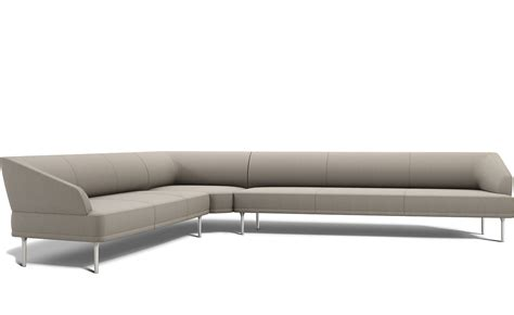 8 buchannan microfiber sofa grey buchannan