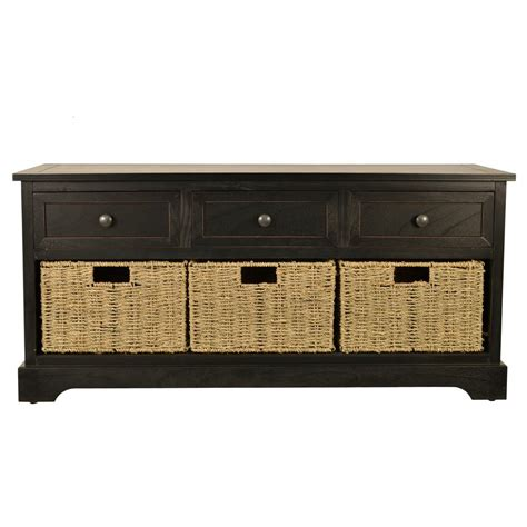 craigslist storage bench gladiator storage bench best storage design 2017