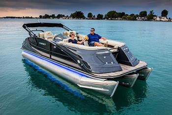 boat dealers fond du lac wi moon marine new and used boats for sale pontoons