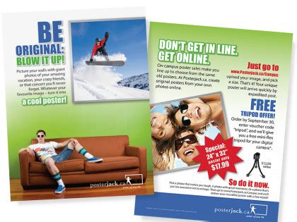 flyer design toronto brochure design toronto annual report designer
