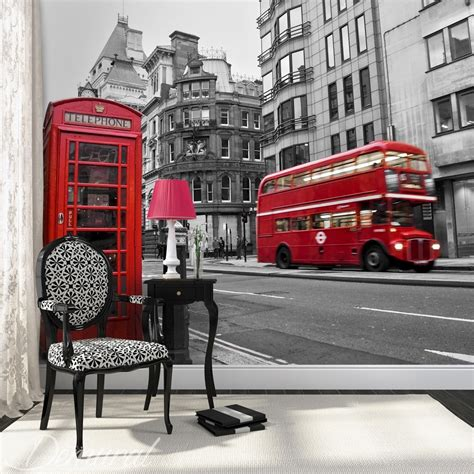 wallpaper for walls london hello it s london cities wallpaper mural photo