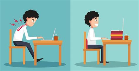 how to my to sit sit up study finds benefits of posture hwytohealth