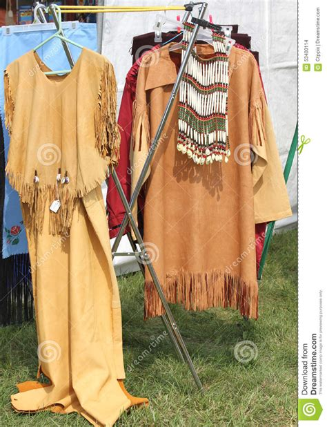 american indian for sale american for sale stock photo image 53400114