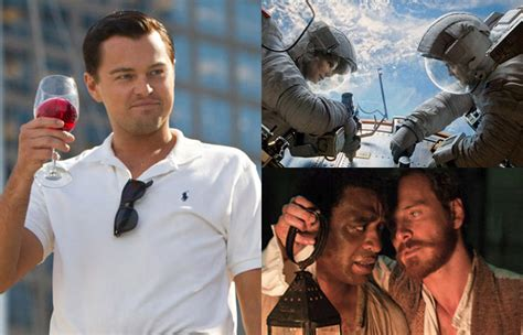 film india oscar here are the oscar nominees for best picture hollywood
