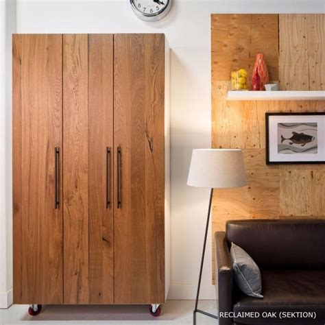 Used Pax Wardrobe by 25 Best Ideas About Pax Closet On