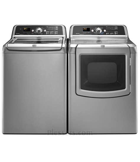 maytag bravos xl washer mvwb850wl maytag mvwb850wl bravos series top load washers