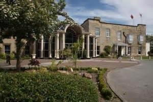 door to door journey planner birmingham drayton manor uk theme parks