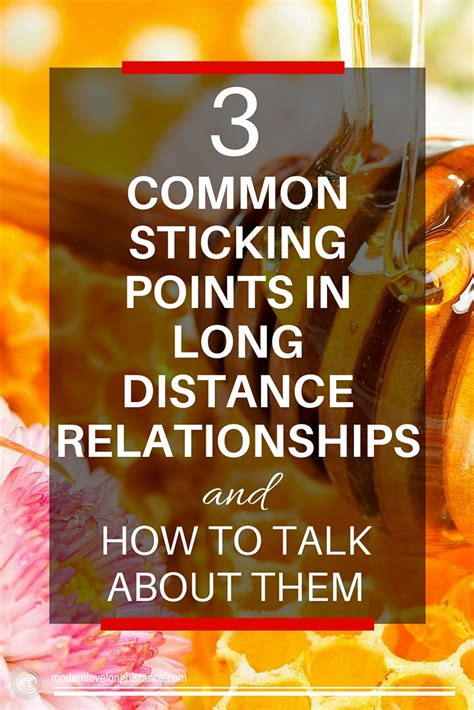 hey real talk real relationships real advice books 3 common sticking points in distance relationships
