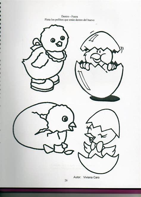 imagenes libro matematicas dibujos de matematica car interior design