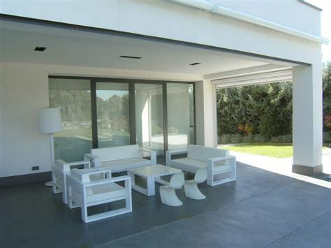 chalk paint para muebles de exterior sof 225 privasso terraza www muebles