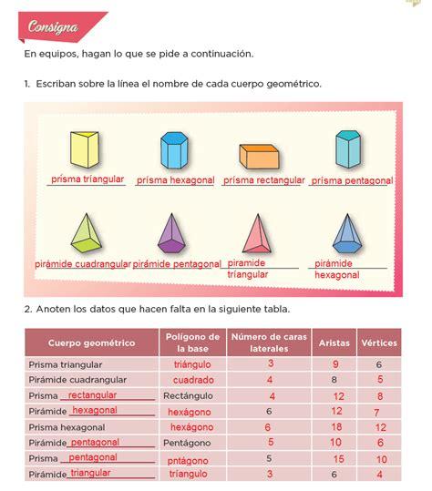 de tu libro desafos matemticos pagina 113 a con cul de libro desafios matematicos de 6 grado con respuestas