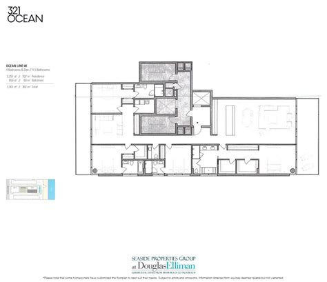 650 square feet to meters 100 650 square feet floor plan cabin style house