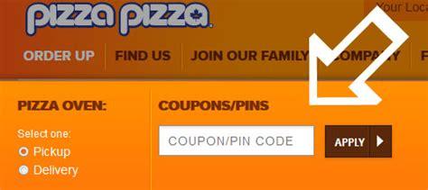table pizza hayward amador pizza coupons hayward ca coupon rodizio grill denver