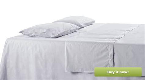 light gray sheets 100 cotton percale sheets custom bedding