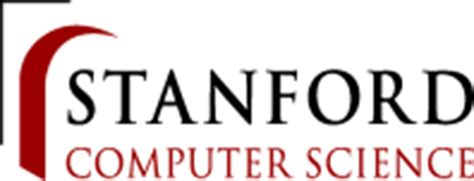 Computer Science Mba Stanford by Information About Newgre Org Gre Information The New Gre