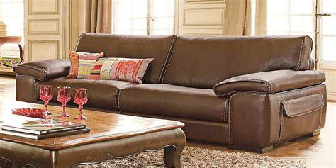 casa divani altamura divani per tutti in pelle e tessuto