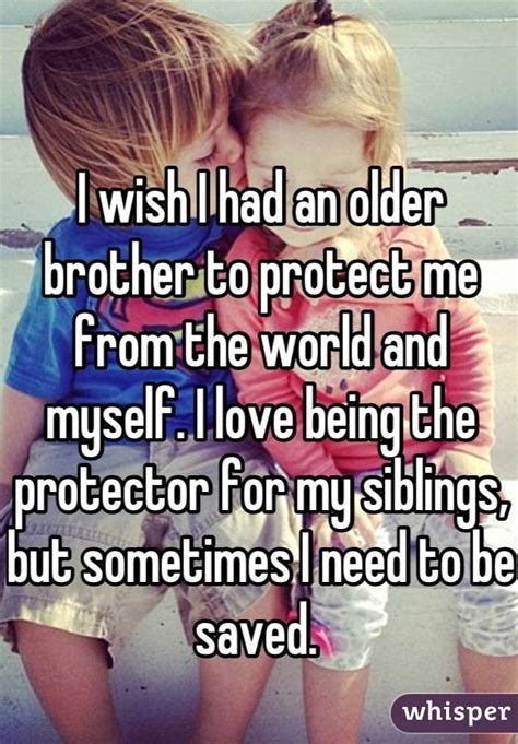 how do i my to protect me i wish i had an to protect me from the world