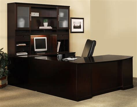 Home Office Furniture Cheap Home Interior Design Modern Architecture Home Furniture