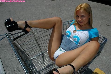 very young polska little friends sandy polska nn models
