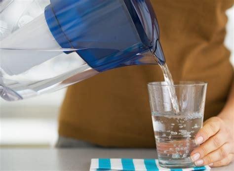 Nico Filter Air Penjernih Air Penyaring Air Pompa Air 12 water filter 7 pertanyaan yang sering diajukan filter air penjernih air penyaring air