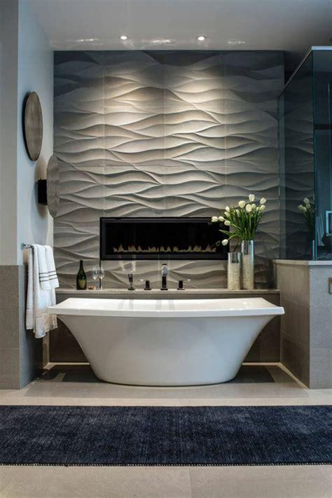 badezimmer vanity backsplash ideen 1001 badfliesen ideen f 252 r wohlf 252 hle zu hause