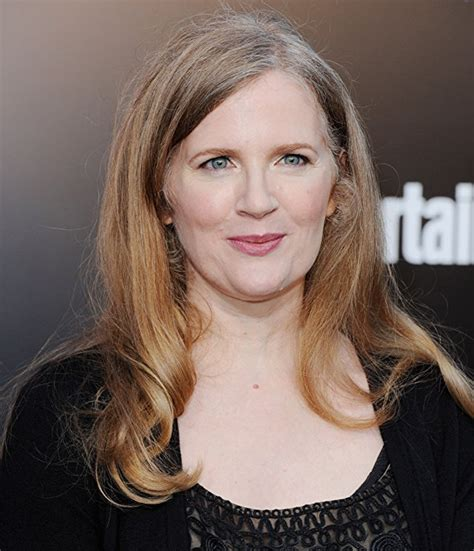 pictures photos of suzanne collins imdb