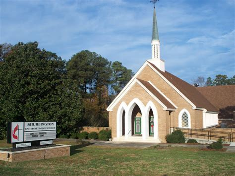 Charming Trinity United Methodist Church Opelika #7: SHURLINGTON+United+Methodist+Church,+Macon+Georgia.JPG